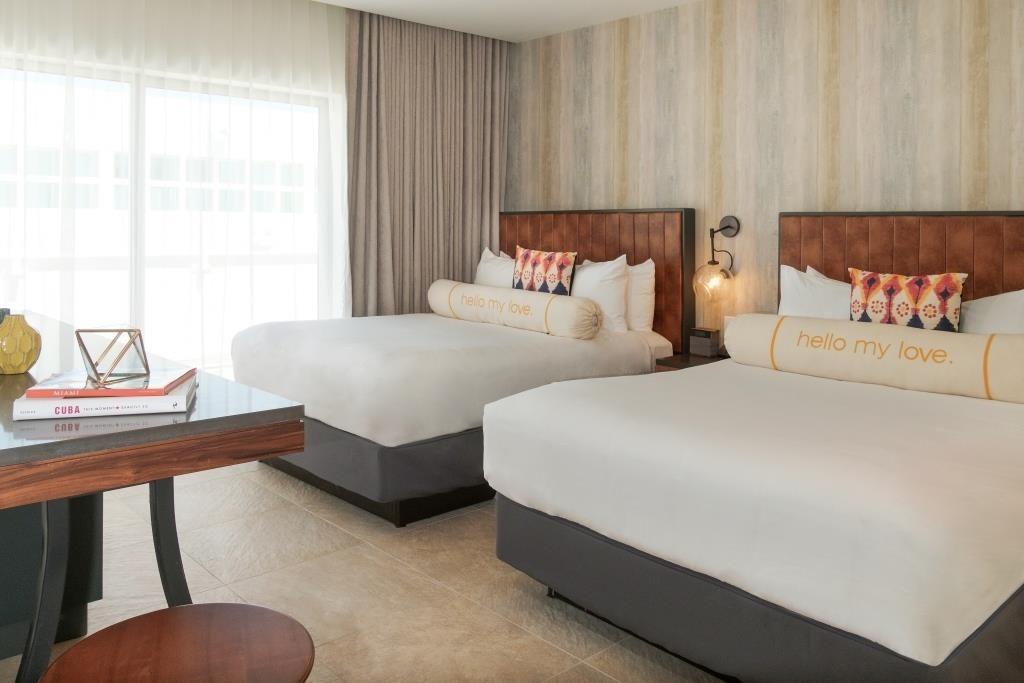 quarto-do-washington-park-hotel