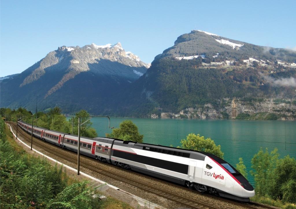 tgv-lyria-interlaken-rail-europe