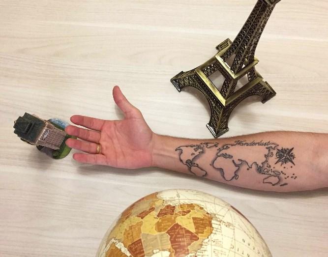 tatuagens-de-viagens-para-se-inspirar