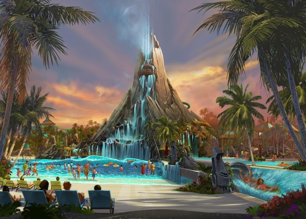 volcano-bay-at-universal-orlando-resort-credit_-universal-orlando