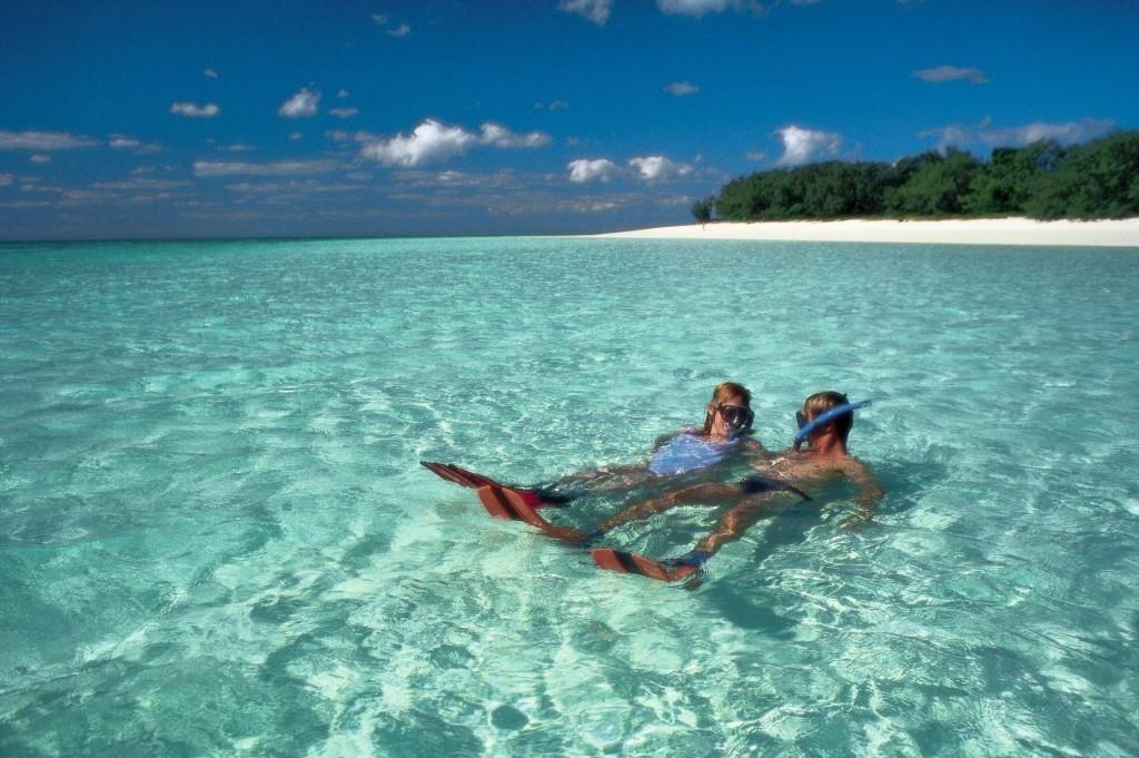 heron-island-1-credit-tourism-and-events-queensland