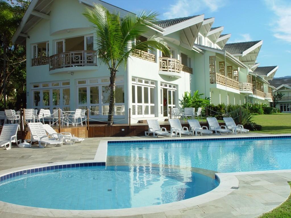juquehy-beach-hotel-8