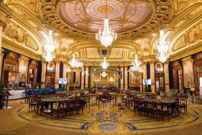 sbm_ca_gambling_european_room_0010