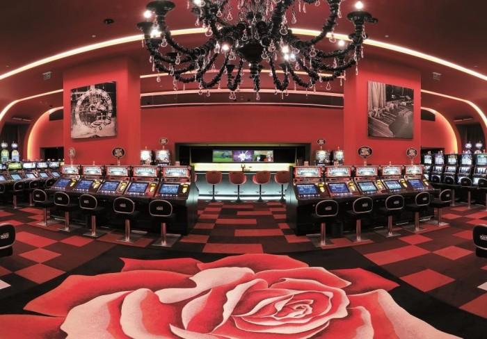 sbm_mc_casino_0010