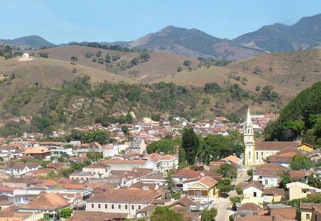 Passa Quatro Minas Gerais fonte: www.qualviagem.com.br