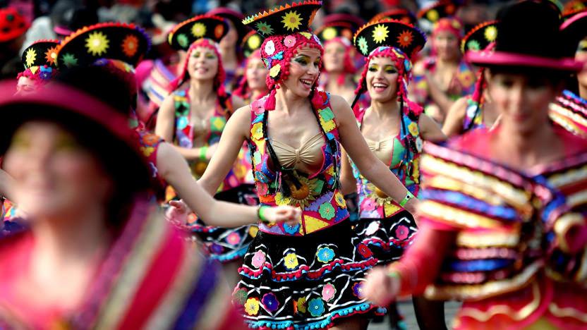 carnaval-em-ovar-regiao-do-centro-de-portugal_credito-divulgacao-turismo-do-centro