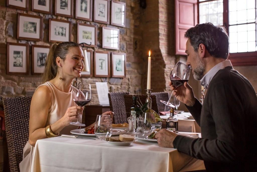 castello-del-nero-restaurante-la-taverna-almoco