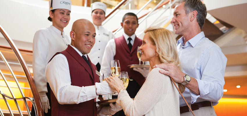 Foto:Cruise118.com