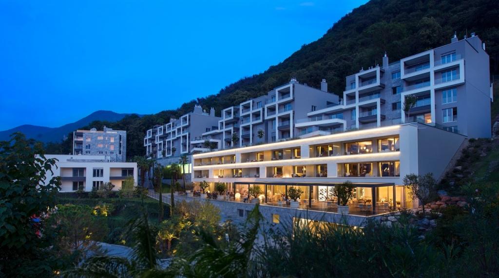fachada-do-hotel-the-view-lugano-na-suica_credito-divulgacao-the-view-lugano