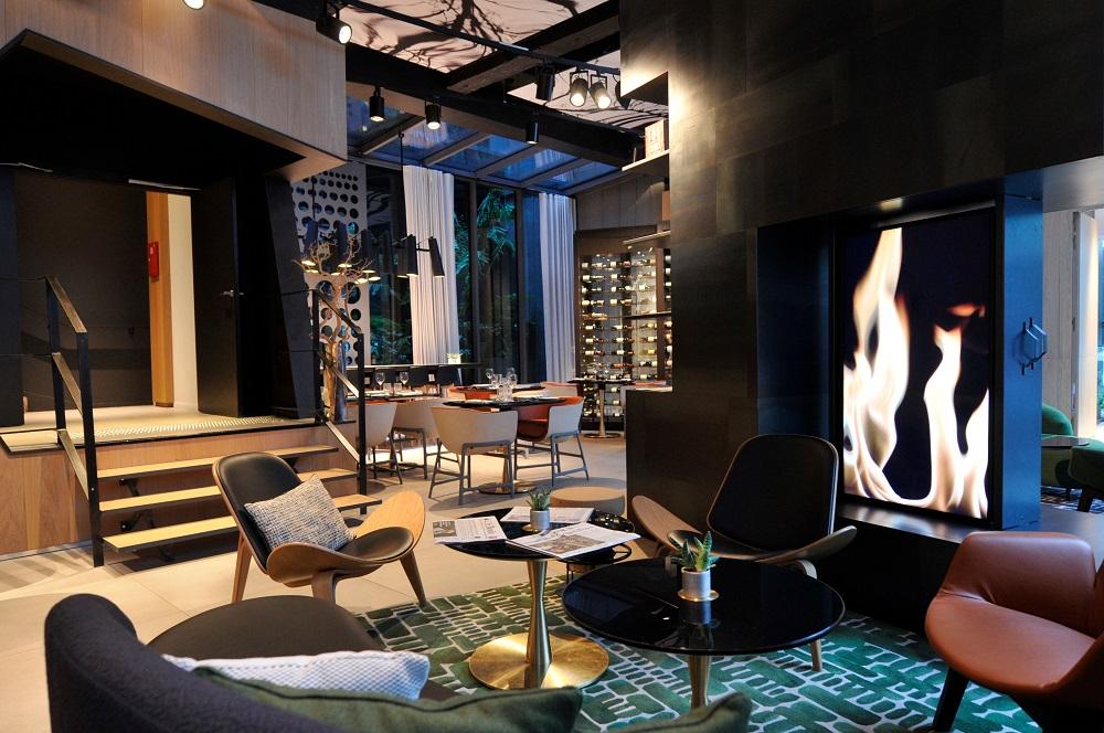 h-cinq-codet-restaurante-bar-lounge-3