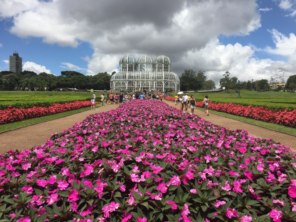 jardim-botanico-de-curitiba-capa