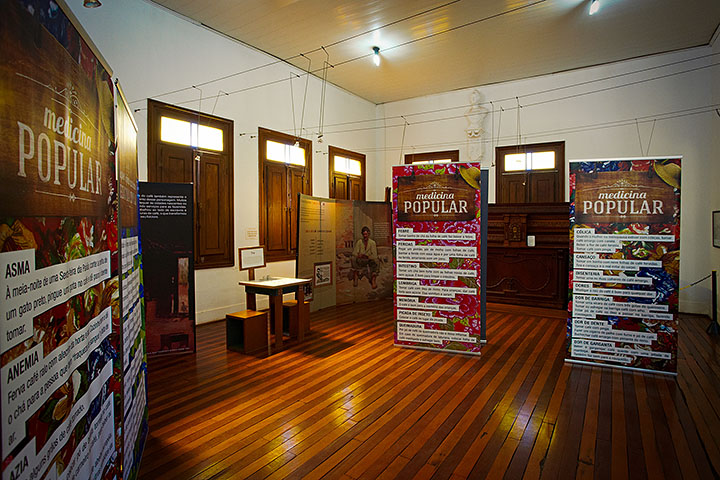 museu-ruy-menezes-ken-chu