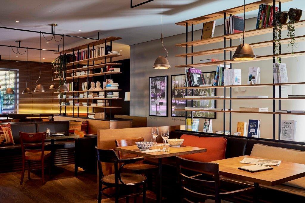 restaurante-do-greulich-design-lifestyle-hotel-em-zurique-na-suica_credito-divulgacao-greulich-design-lifestyle-hotel