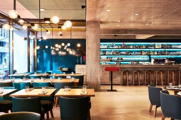 restaurante-do-nomad-design-lifestyle-hotel_credito-mark-niedermann