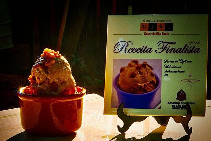 sorvete-alf-ribeiro-1