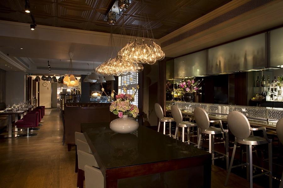 the-arch-london-restaurante-e-bar-p