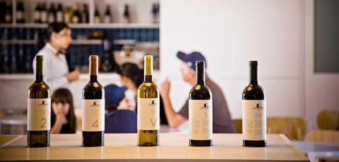 variedade-de-vinhos-alentejanos_credito-divulgacao-turismo-do-alentejo