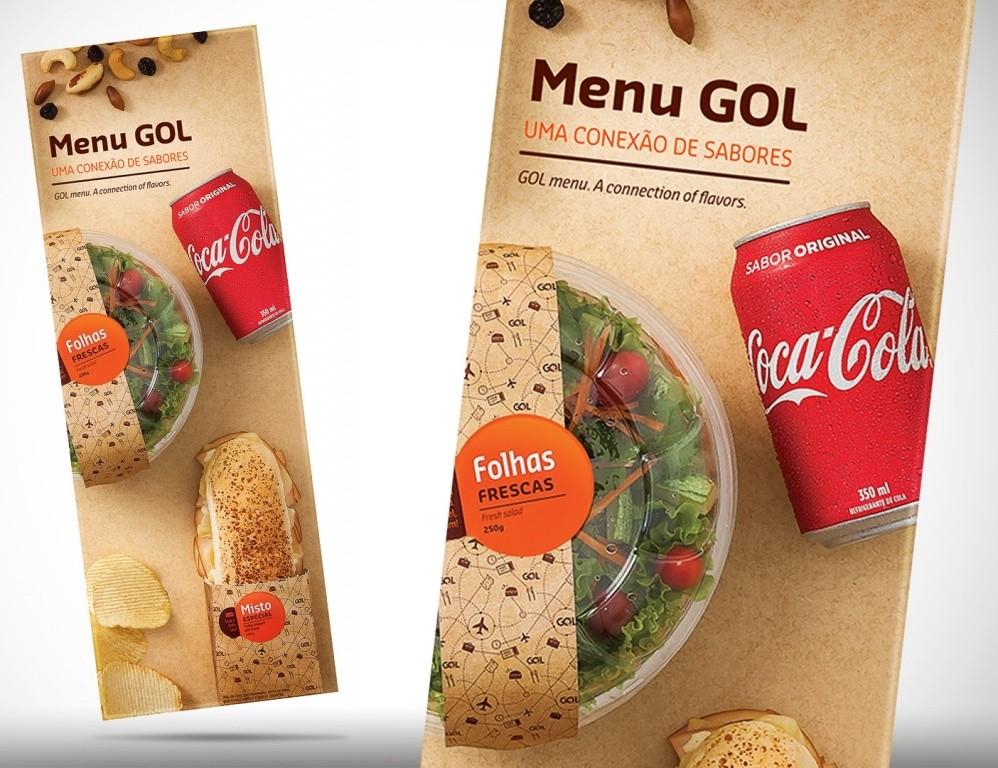 menu-gol