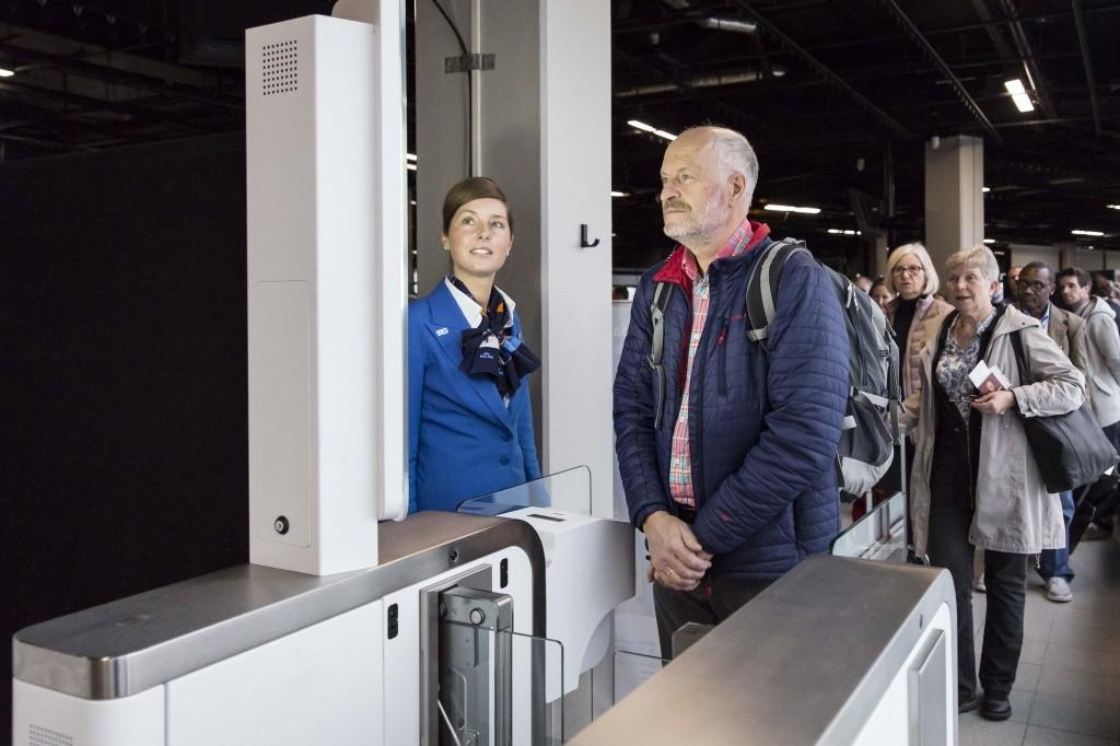 proefbiometrischinchecken-3761-nl