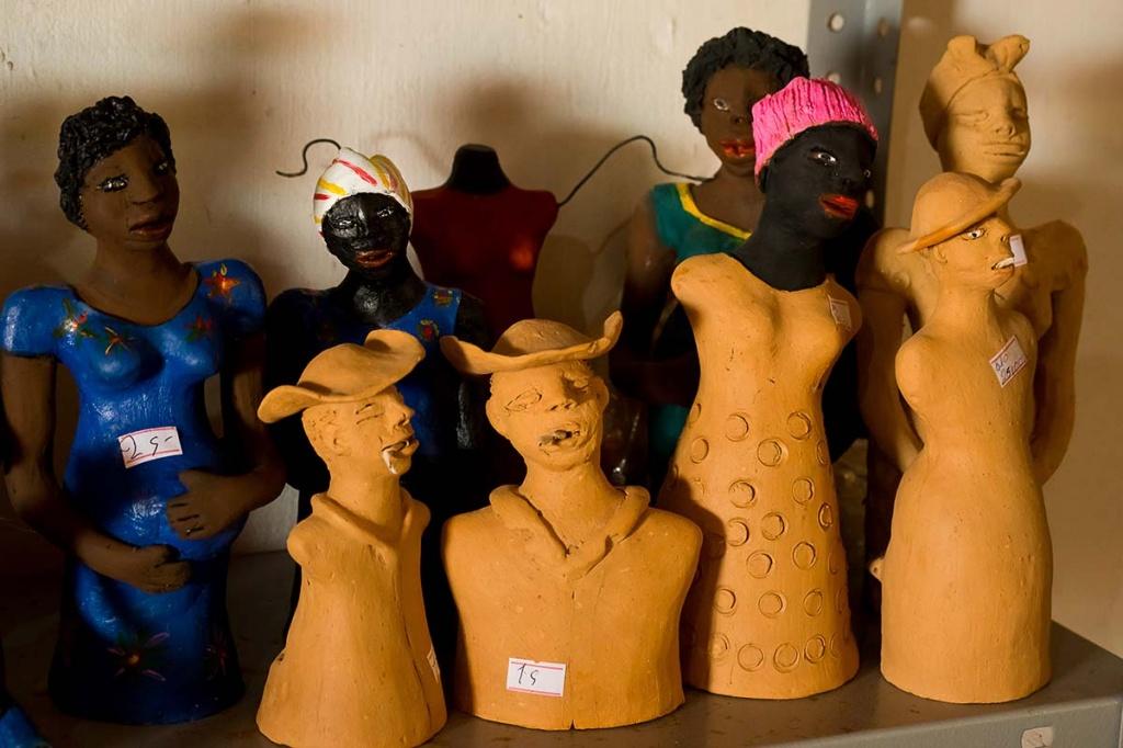 artesanato-quilombo-foto-adilson-zavarize