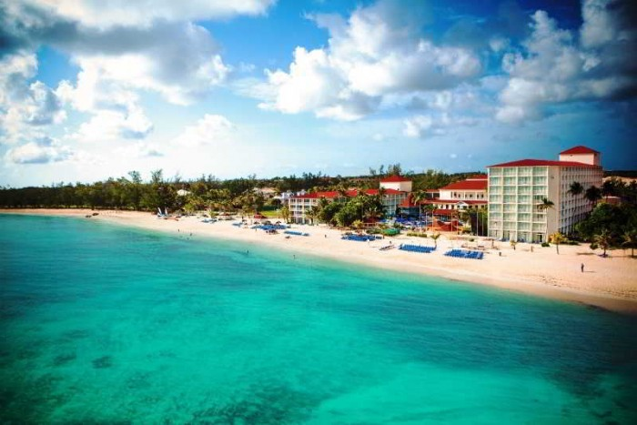 breezes-resort-bahamas-1