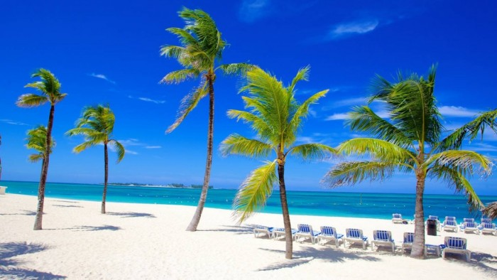 breezes-resort-bahamas-2