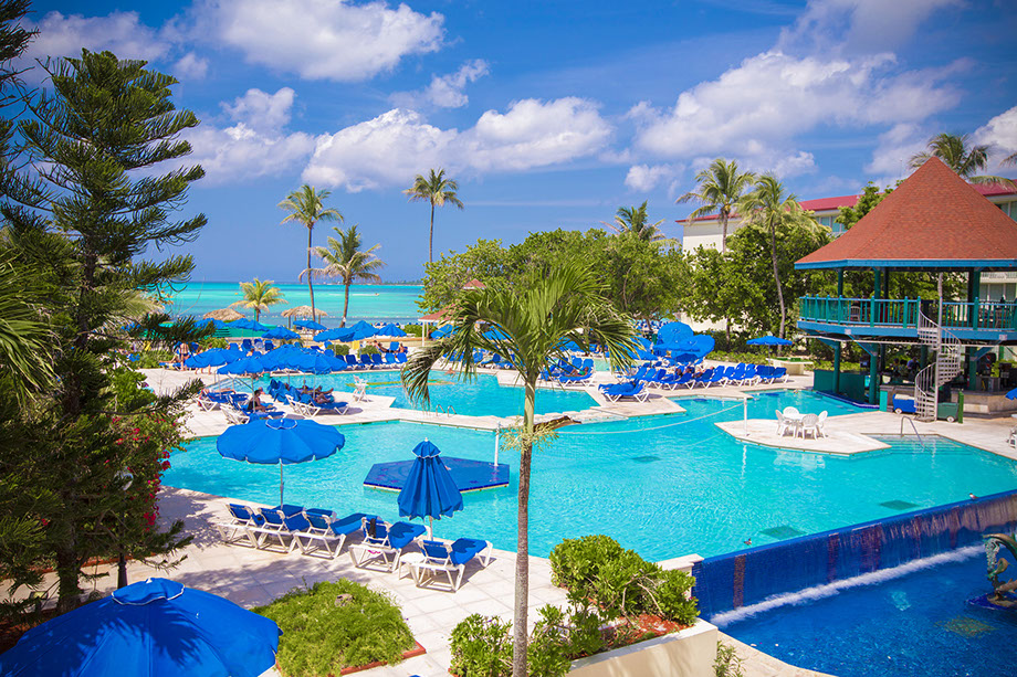 breezes-resort-bahamas-3