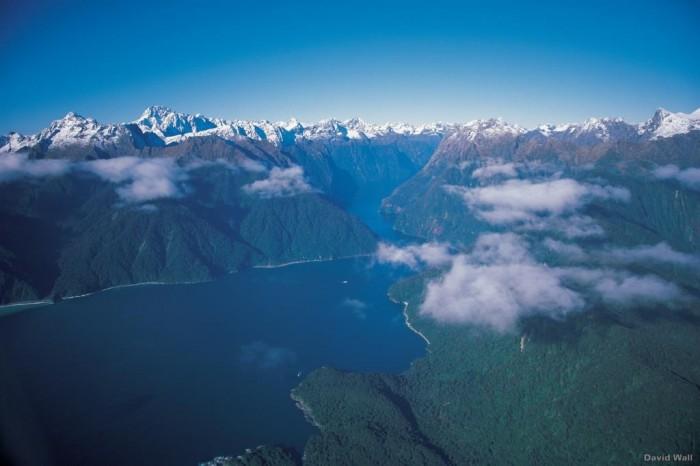 doubtful-sound-milford-sound-fiordland-credito-david-wall