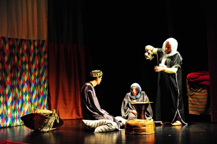 festival-islamico-de-mertola-5_credito-divulgacao-turismo-do-alentejo