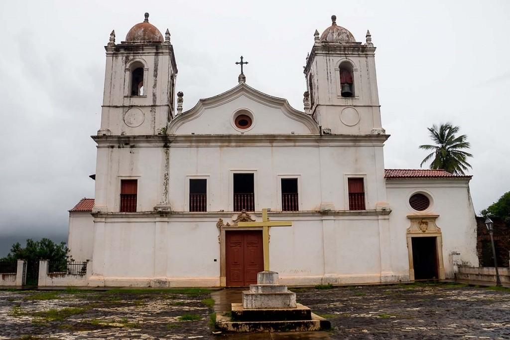 igreja-do-carmo-foto-adilson-zavarize