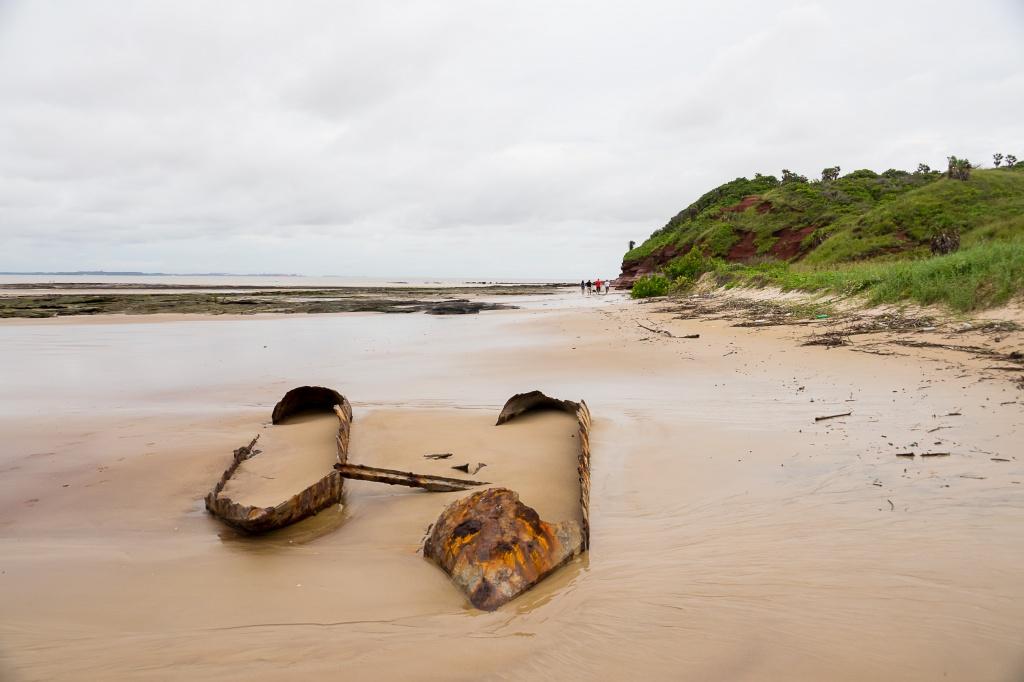 ilha-d-mocinha-foto-adilson-zavarize-6