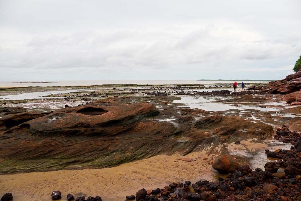 ilha-d-mocinha-foto-adilson-zavarize