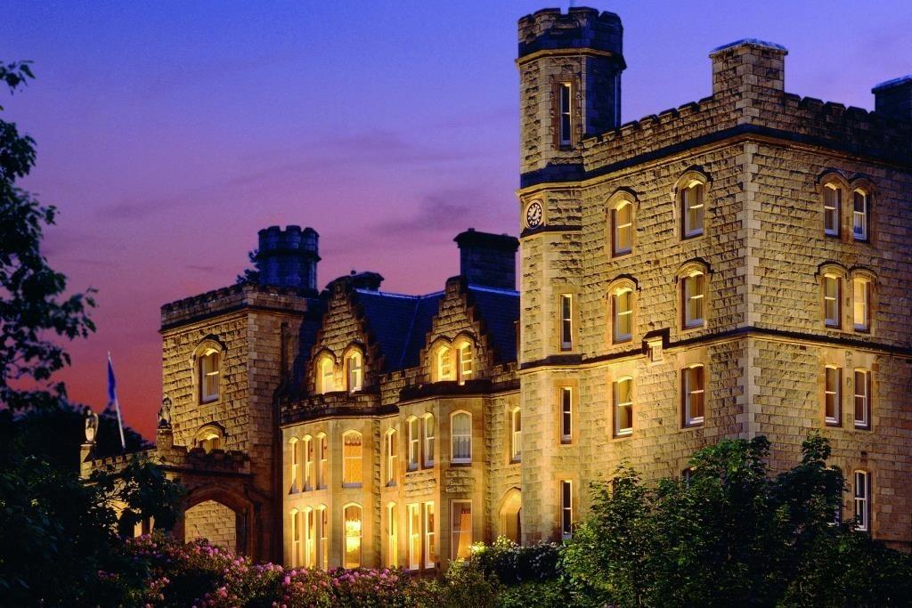 inverlochy-castle-hotel-1