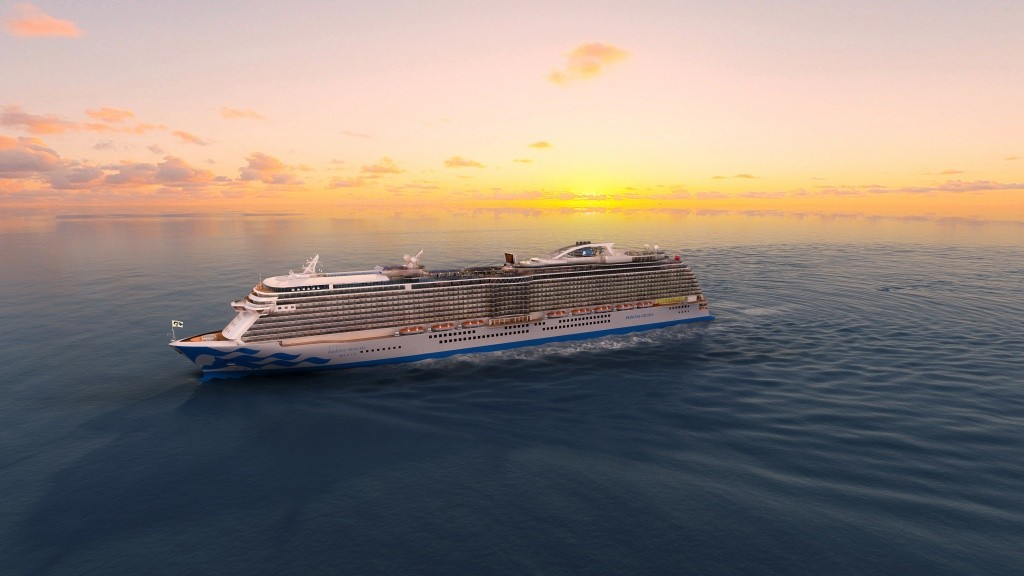 majestic-princess-alta