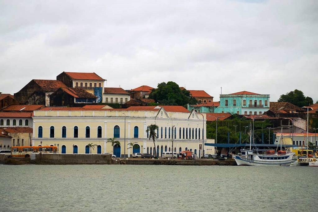 maranhao-sla-dia-05-foto-adilson-zavarize-032