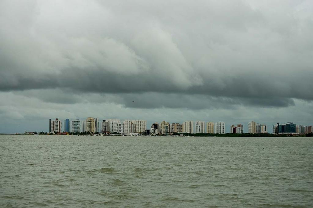 maranhao-sla-dia-05-foto-adilson-zavarize-049