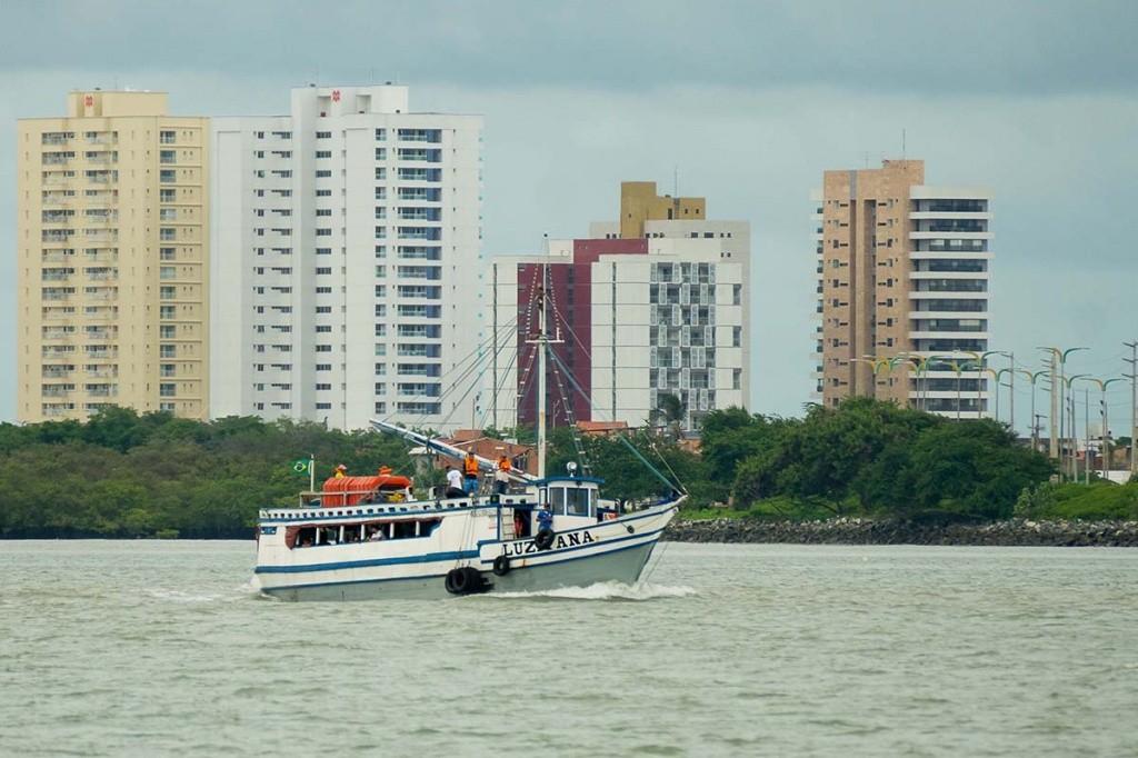 maranhao-sla-dia-05-foto-adilson-zavarize-179