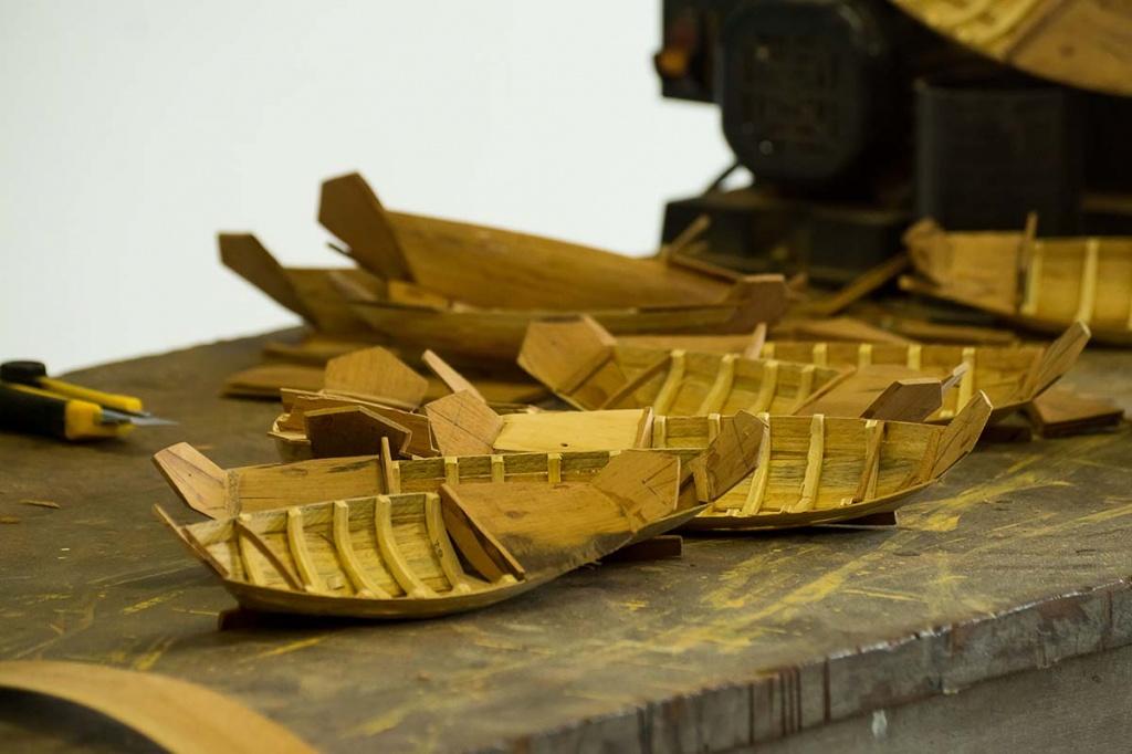 miniaturas-produzidas-por-alunos-no-estaleiro-escola-foto-adilson-zavarize