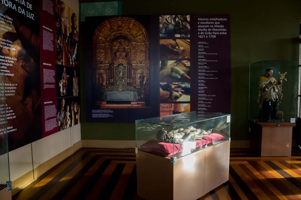 museu-de-arte-sacra-foto-adilson-zavarize-6