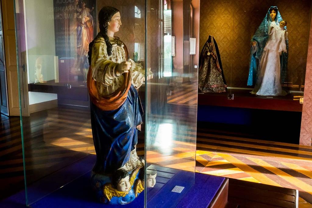 museu-de-arte-sacra-foto-adilson-zavarize-8
