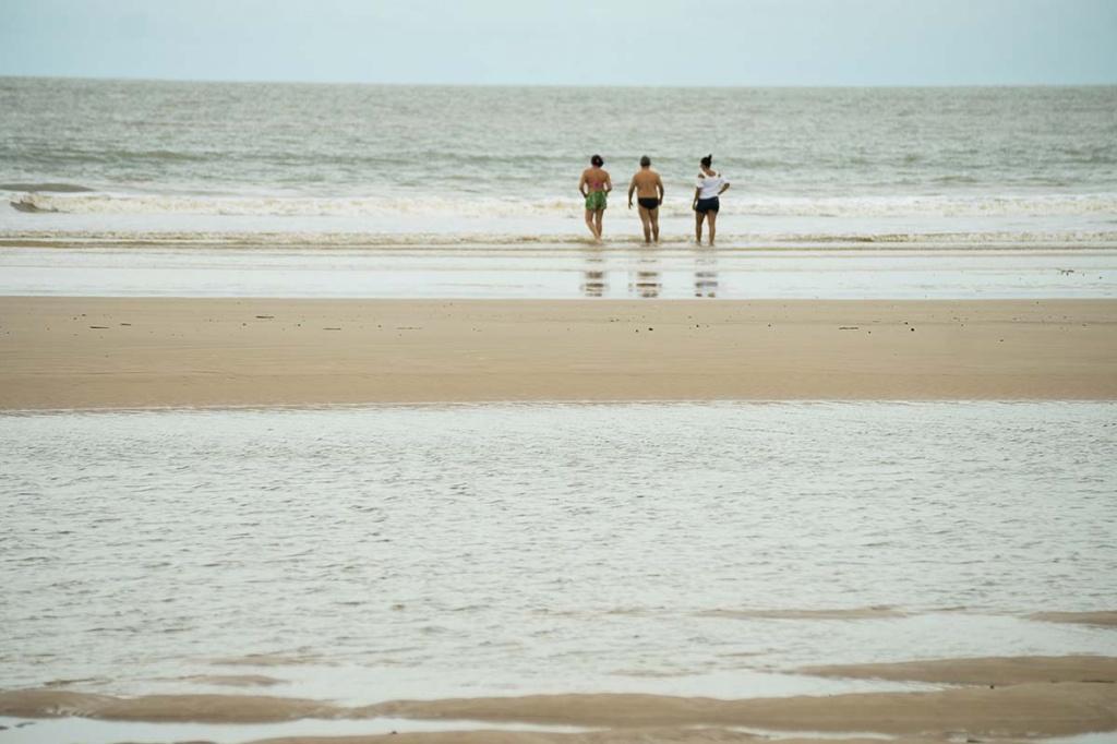 praia-quilombo-foto-adilson-zavarize