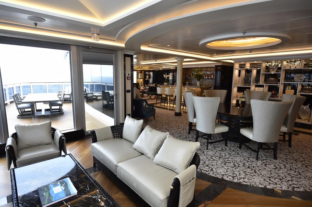 regent-suite