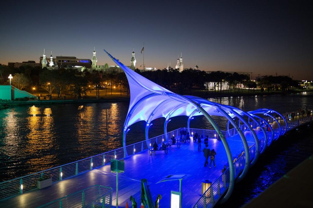 riverwalk_canopy_blue_6569f06f-0d3d-41a1-b444-f7dc00eb040e