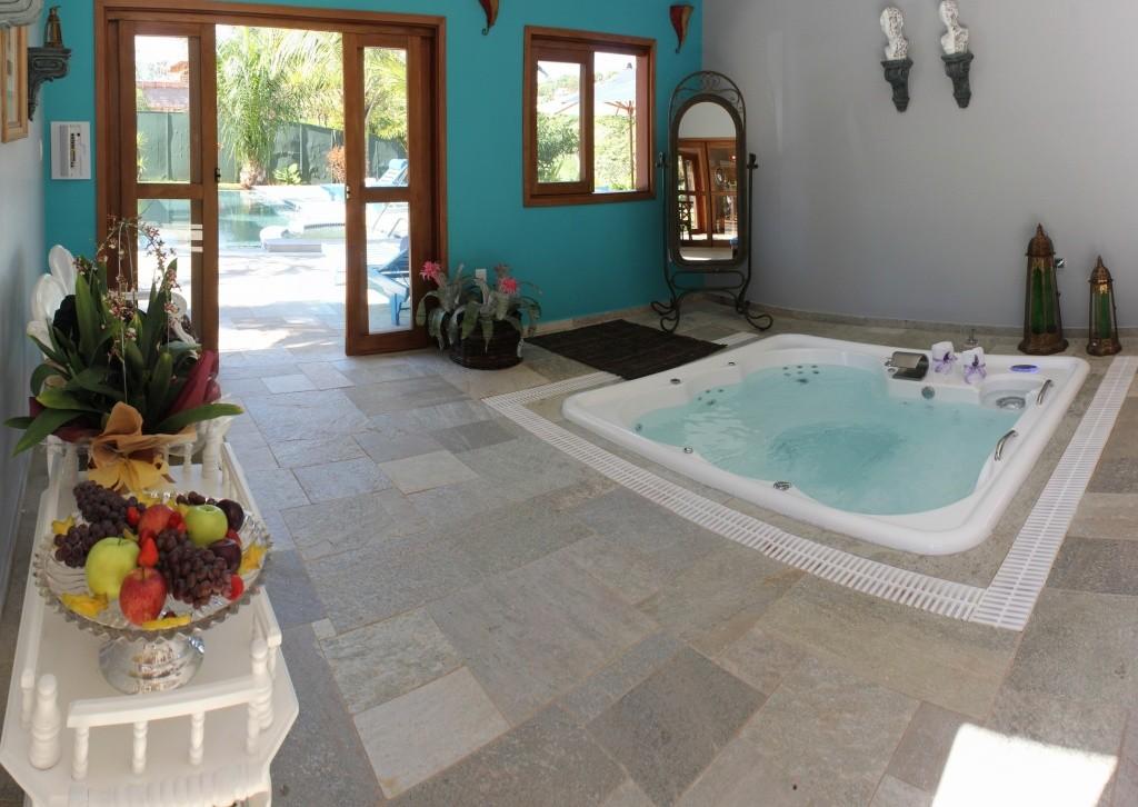 spa-do-thermas-park-resort-spa-copia