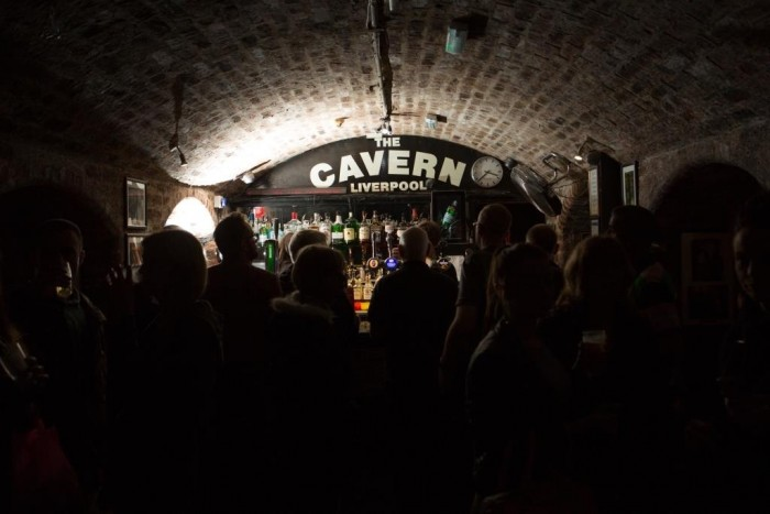 the-cavern-club-credit-thomas-heaton