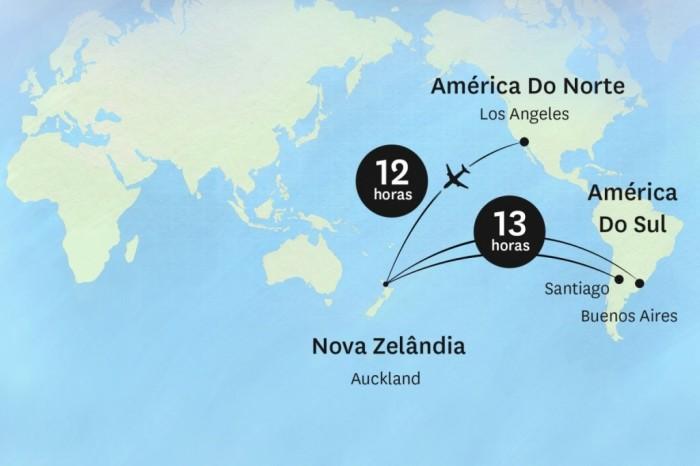 voos-de-buenos-aires-e-santiago-para-a-nova-zelandia-credito-tourism-new-zealand