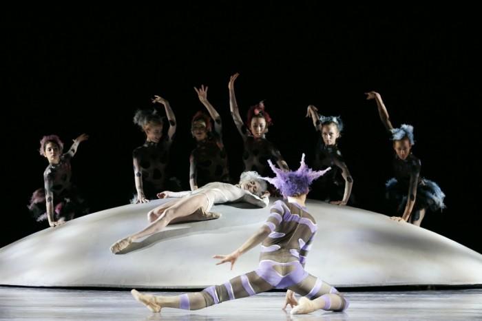 ballet-de-monte-carlo