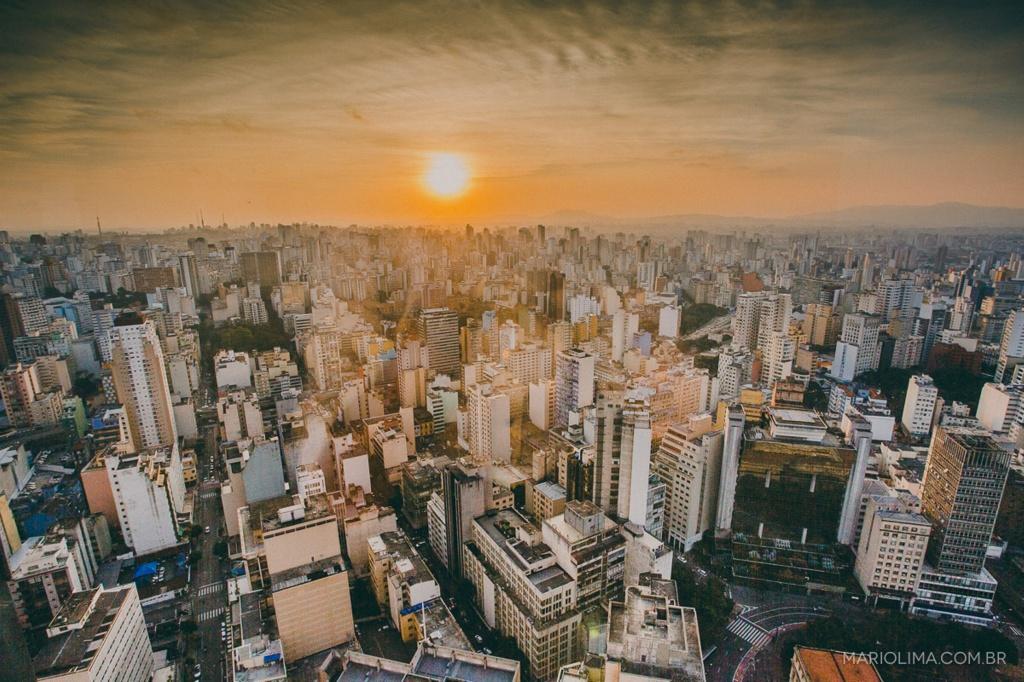 imagem_release_883862 Divulgação