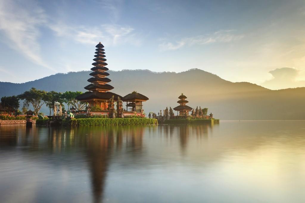 indonesia Divulgação