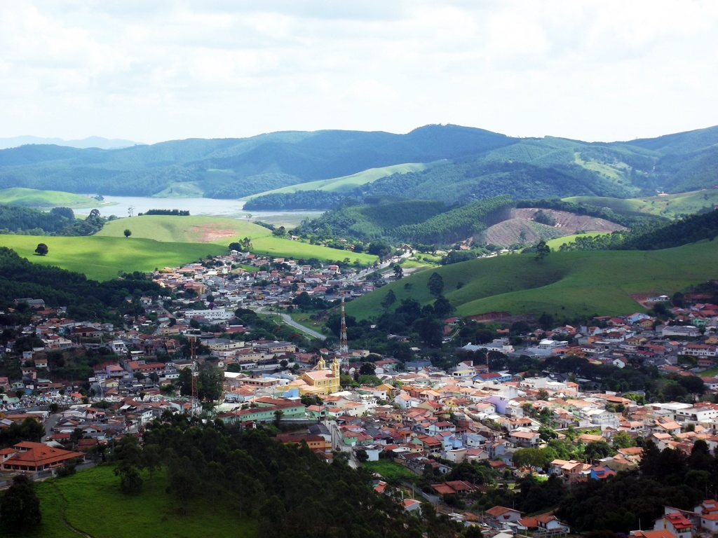 Foto reprodução: salesopolis.sp.gov.br